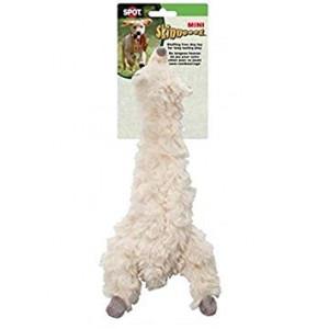 Skinneeez Wooly Sheep
