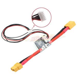 Hobbypower APM Power Module V1.0 XT60 Plug for APM2.8 APM2.6 APM Pixhawk Flight Controller