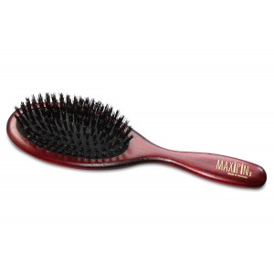 Mars Professional Grooming Brush for Dogs and Cats