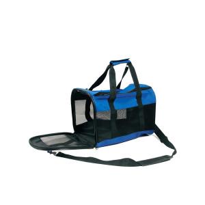 Kole Imports Small Pet Carrier Bag