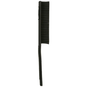 Nanoskin (85-600) Rubber Pet Hair Brush