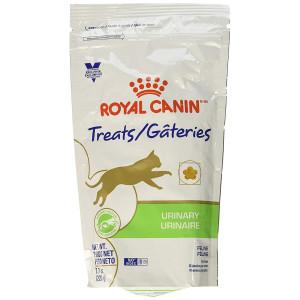Royal Canin Urinary Treats Feline 7.7 oz.