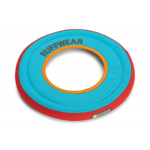 Ruffwear - Hydro Plane Floating Disc for Dogs
