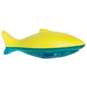 AQUAFOAM SHARK