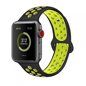 Mobility Premium Bands For Apple Watches Series 1/2/3
