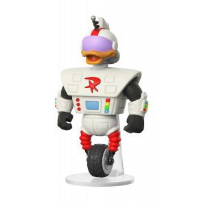 Funko Disney Afternoon - Gizmoduck Collectible Figure, Multicolor