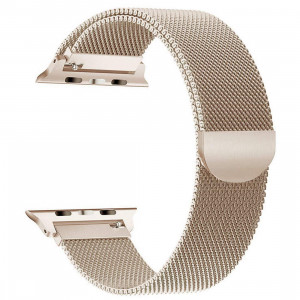 Cocos Compatible with Apple Watch Band 38mm 40mm 42mm 44mm Replacement Parts for iWatch Series 4/3/2/1