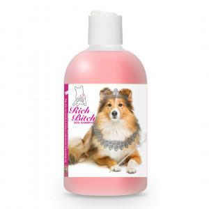 The Blissful Dog Shampoo