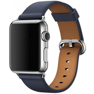i-Liu Compatible Apple Watch Band 42mm Leather Series 3 Women Applicable Sports Edition All Model