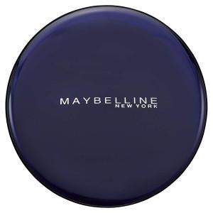 Maybelline New York Shine Free Oil-Control Loose Powder, Medium, 0.7 oz.