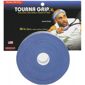 Unique Tourna Grip XL - 30 Pack
