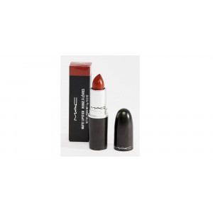 MAC Matte Lipstick Marrakesh
