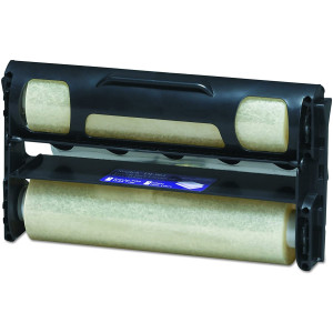 Scotch DL961 Refill Rolls for Heat-Free 9 Laminating Machines, 90 ft.