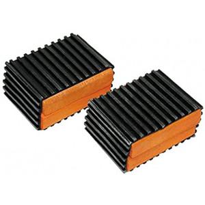"SUNLITE Pedal Blocks, 1.5"""