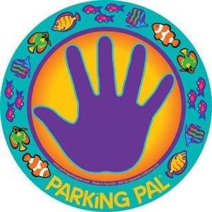Parking Pal (FishPal)