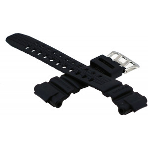 Casio #10287236 Genuine Factory Replacement Band for G-Shock