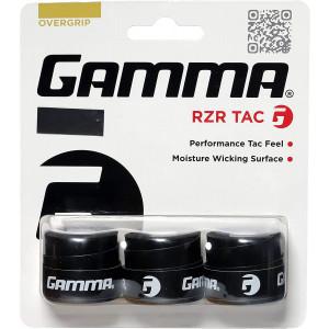 Gamma Sports RZR Tac Overgrip