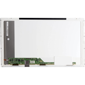 Gateway Notebook NE56R31u, NE56R41u, NE56R35u, NE56R34u ,NE56R27u LED LCD Screen with Glossy Finish and HD WXGA 1366 x 768 Resolution / Laptop