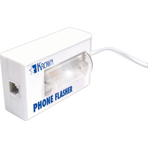 Krown Phone Flasher (LED)