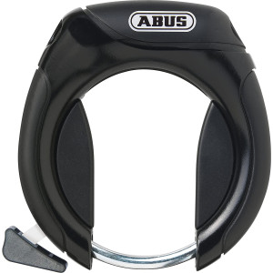 ABUS Pro Tectic 4960 Bicycle Frame Lock