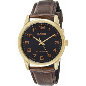MTP-V001GL-1BUDF Casio Wristwatch