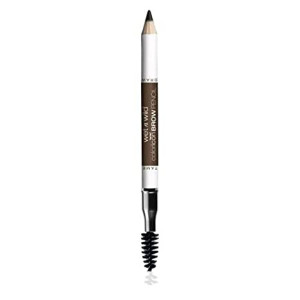 (3 Pack) WET N WILD Color Icon Brow Pencil - Brunettes Do It Better