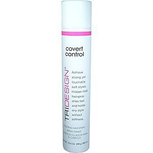 Tri Design Covert Control - 10.5 Oz by Tri