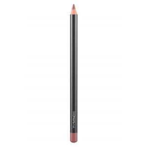 MAC Other - Lip Pencil - Whirl 1.45g/0.05oz by MAC