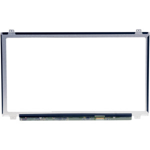 """Generic New 15.6"""" HD Laptop Replacement LED LCD Screen Compatible with INNOLUX N156BGE-EB2"""