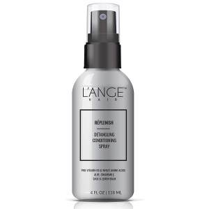L'ange Hair Rplenish Conditioning Spray