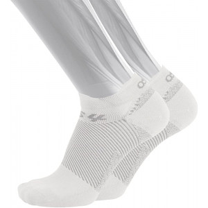 OS1st FS4 Plantar Fasciitis Socks for Plantar Fasciitis Relief, Arch Support and Foot Health in 4 Styles