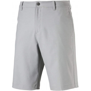 PUMA Golf 2019 Men's Jackpot Short