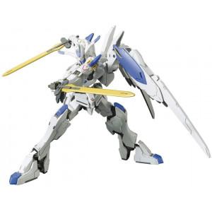 Bandai HG 1/144 Gundam Bael Model Kit