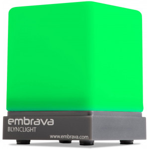 Embrava Blynclight Standard