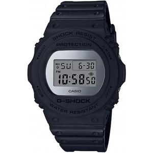 Casio G-Shock DW-5700