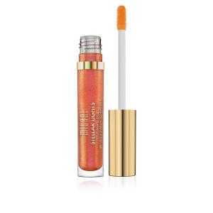 Milani Stellar Lights Holographic Lip Gloss# 03 Luminous Peach (Quantity 1)