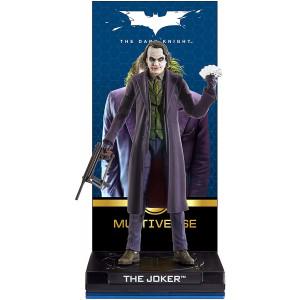Mattel DC Comics Multiverse Signature Collection The Dark Knight The Joker Figure