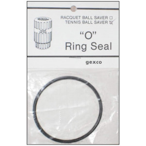 Gexco Replacement O-Ring for Tennis Ball Saver