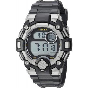 Timex Men's A-Game DGTL 50mm Watch