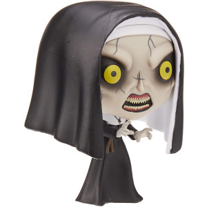 Funko POP! Movies: The Nun - Demonic Nun