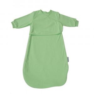 Nursery Swaddling Blankets Cotton, Wearable Blanket with Sleeve,Baby Sleeping Bag, Sleeping Sack