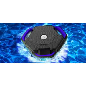 ION Audio Wave Rider Portable Speaker