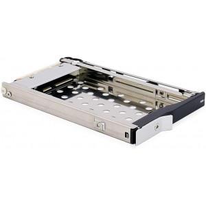 "Wingsonic MRA258L-1BAY OEM/ODM 2.5"" Module Mobile Rack Trayless SATA/SAS 6G SSD/HDD Enclosure with Lock"