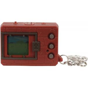 Digimon Bandai Original Digivice Virtual Pet Monster - Brick