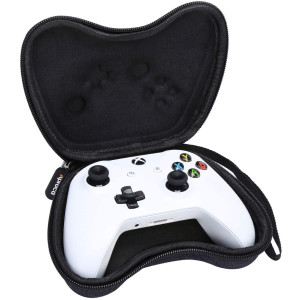Aproca Hard Carry Travel Case for Xbox Wireless Controller