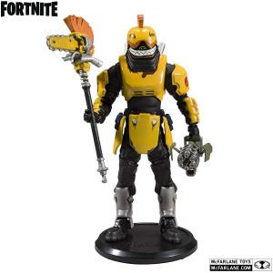 McFarlane Toys Fortnite Beastmode Jackal Premium Action Figure