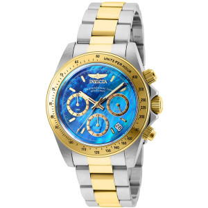 Invicta Speedway Chronograph Men's Watch 28668