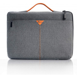 "360 Protection Laptop Sleeve MacBook Pro 13 inch Case MacBook Air Case 13 inch Laptop Case Compatible 2018 New MacBook Air 13"" Model A1932 New MacBook Pro 13"" A1989 A1706 A1708 A2159"