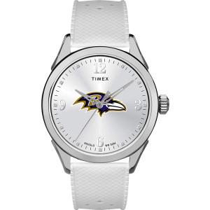 Timex NFL Women's 40mm Athena Watch