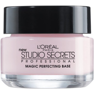 L'Oreal Paris Studio Secrets Professional Magic Perfecting Base